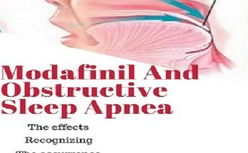 Modafinil-for-sleep-apnea